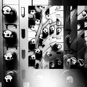 Building Meters Abstraction.